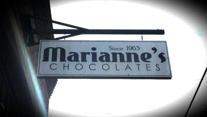 mariannes2